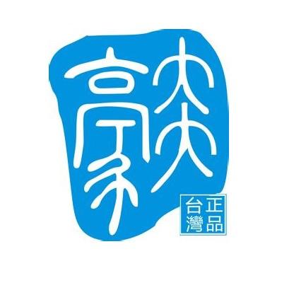 logo logo 标志 设计 矢量 矢量图 素材 图标 409_410