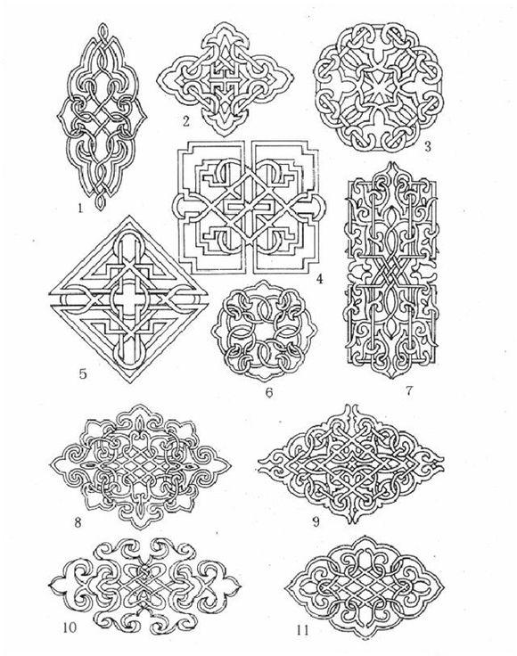 简笔画 设计 矢量 矢量图 手绘 素材 线稿 580_736 竖版 竖屏