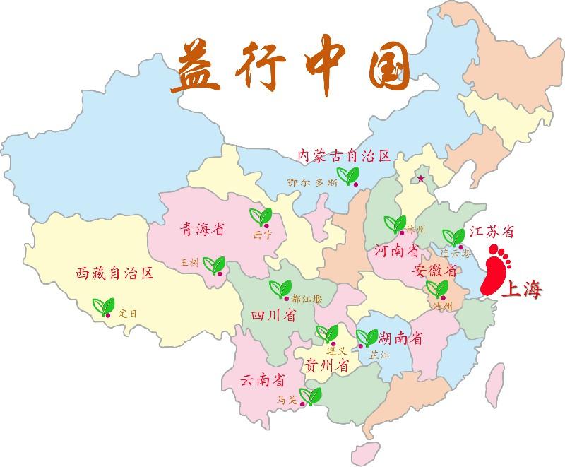 地图 800_661