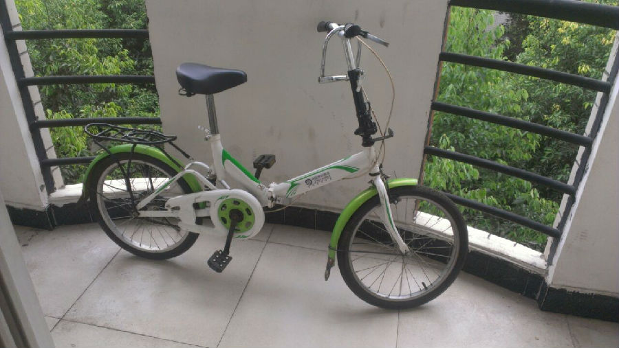 如是假货当面扔垃圾桶支持任2013-09-06 0 51 求二手自行车xuyan2 &nb